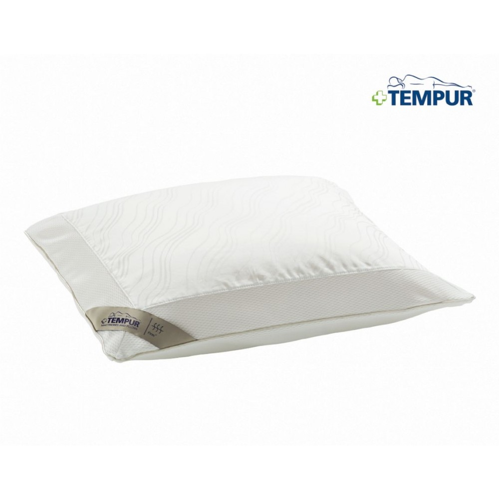 Tempur Breeze pude-31