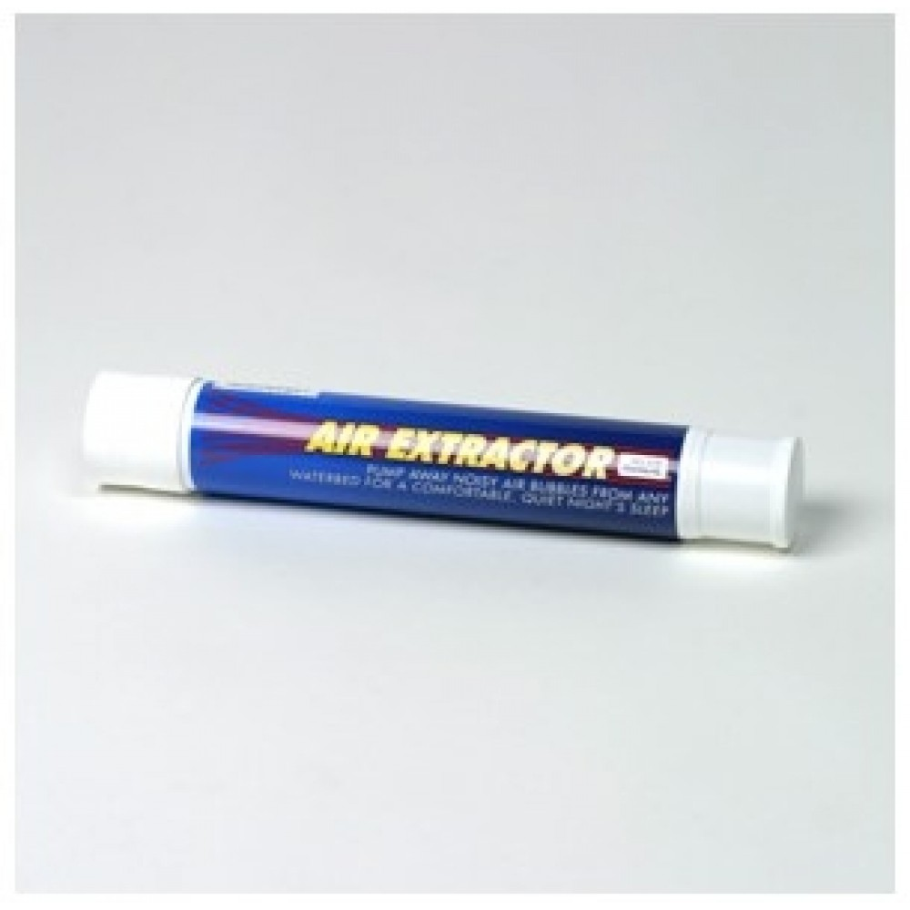air extractor-31