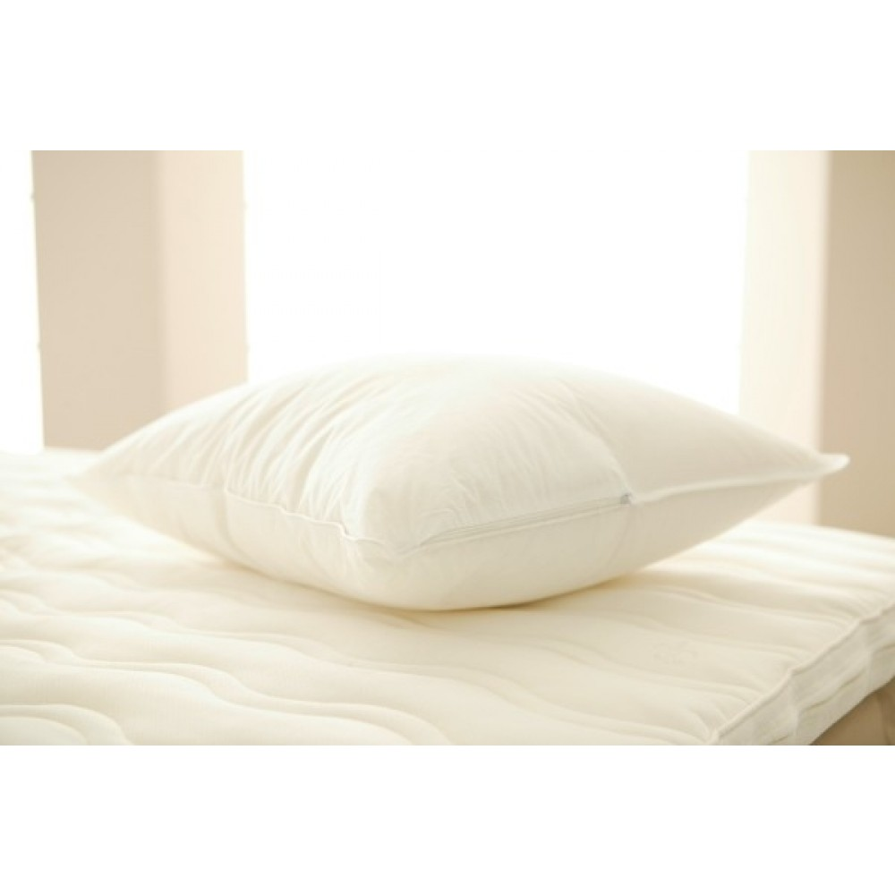 Jensen Tempsmart pillow-31