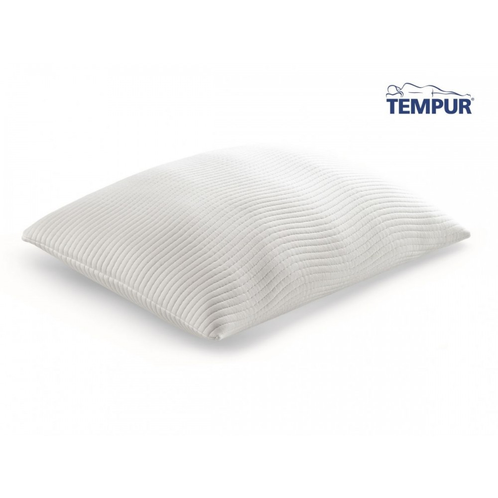 Tempur North pude-31