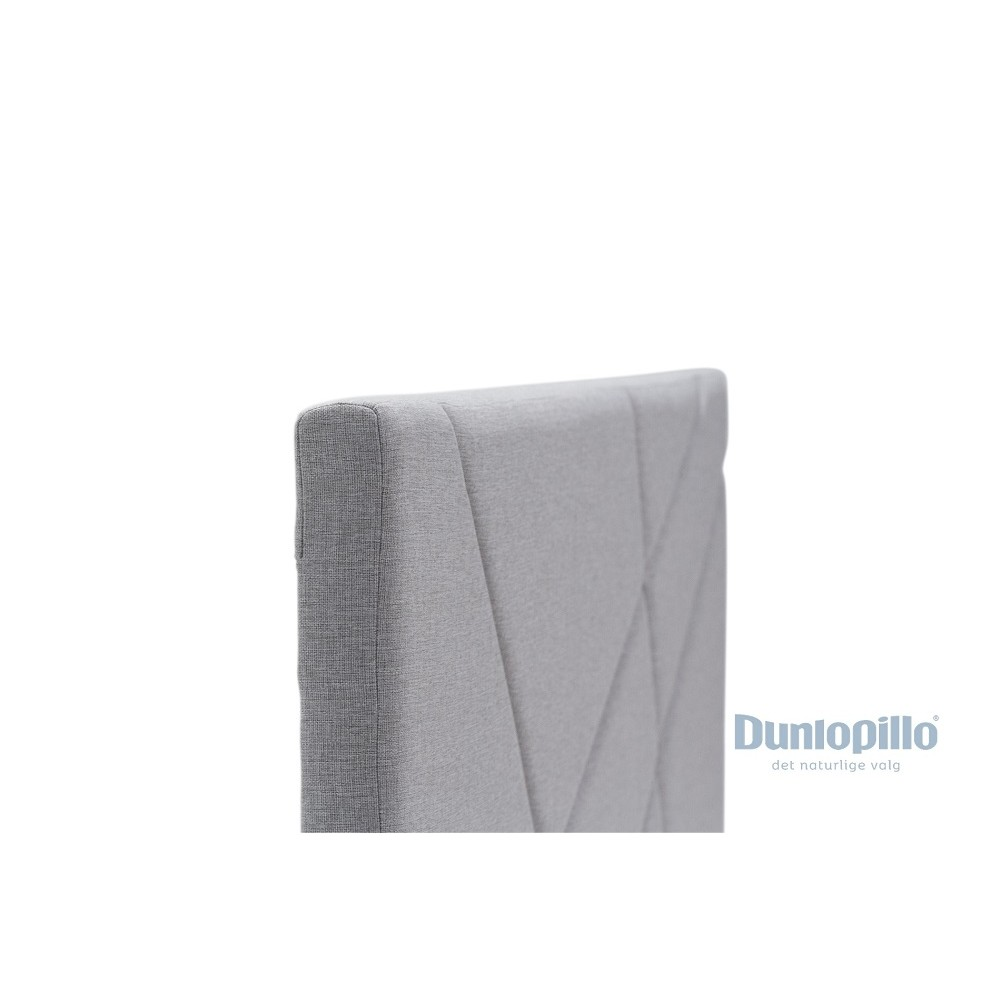 Dunlopillo Graphic gavl-03