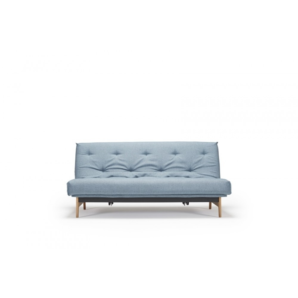 Innovation Aslak Sovesofa-31