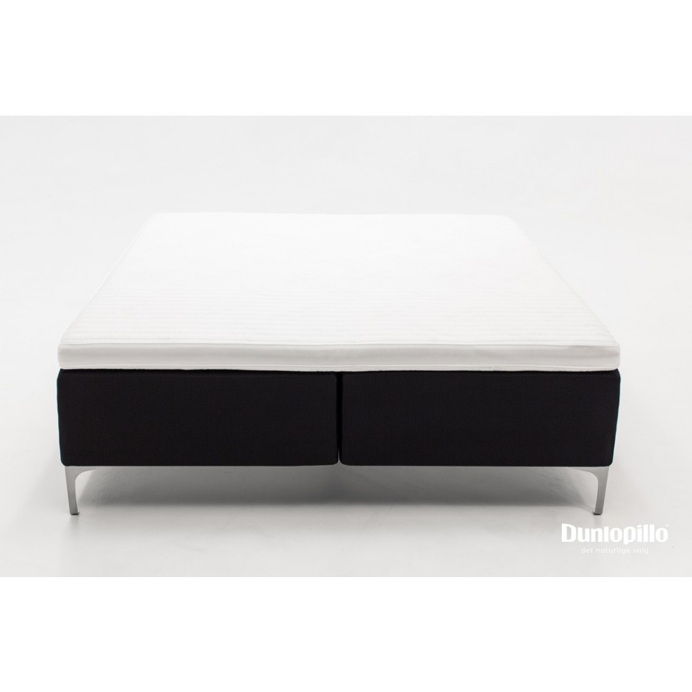 Dunlopillo Balance Box-01