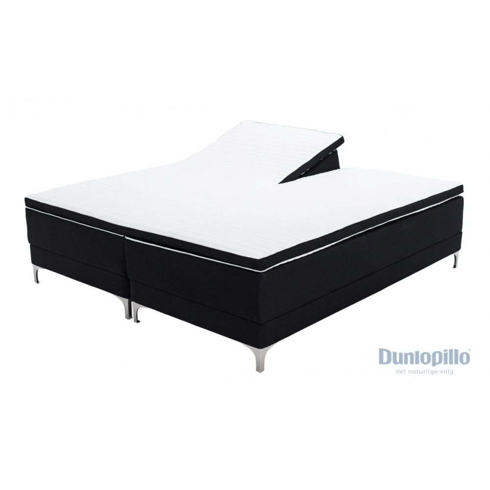Dunlopillo Natura boxelevationsseng-35