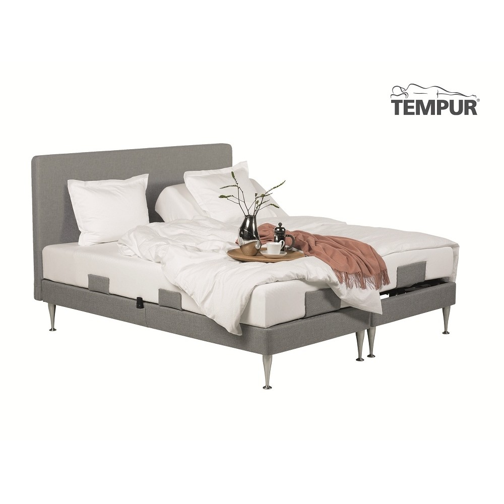 TempurMoveelevationssengINKLTEMPURCOOLTOUCHSUPREMEMADRAS21CM-36