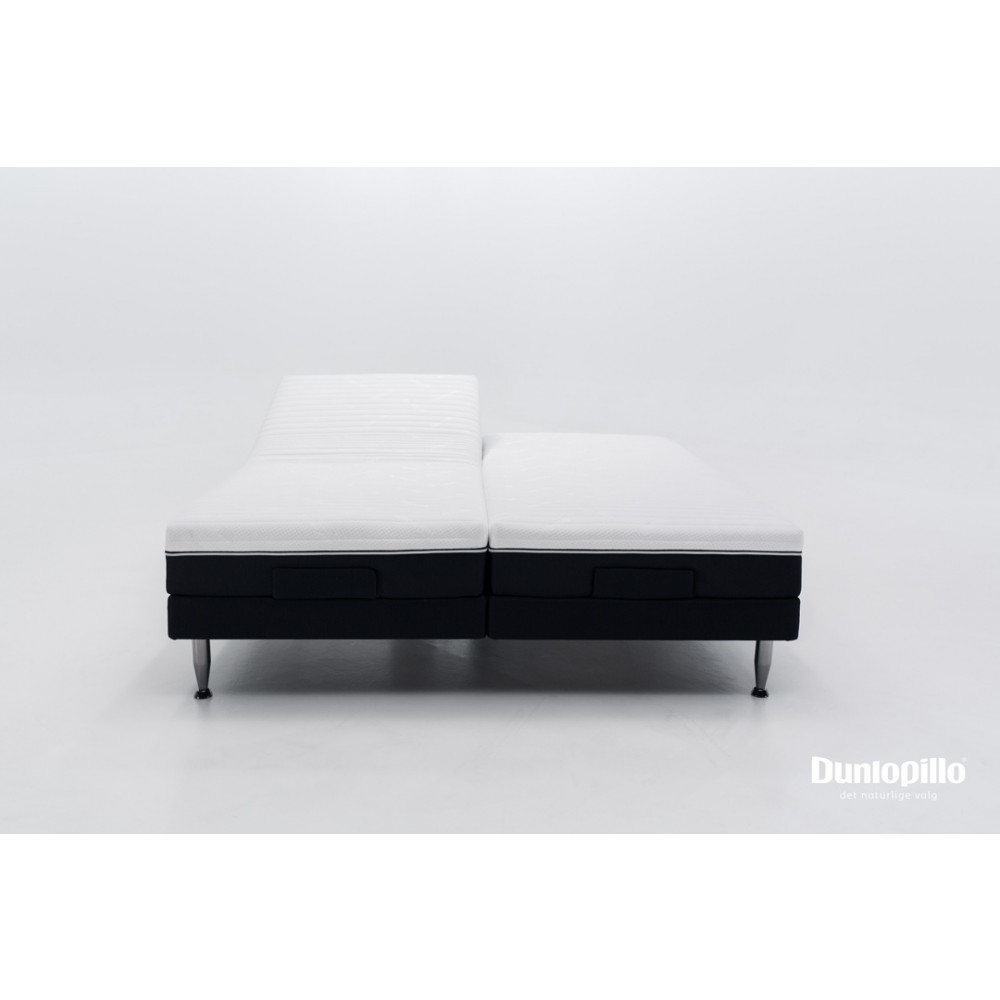 Dunlopillo Natura Deluxe elevationsseng-01