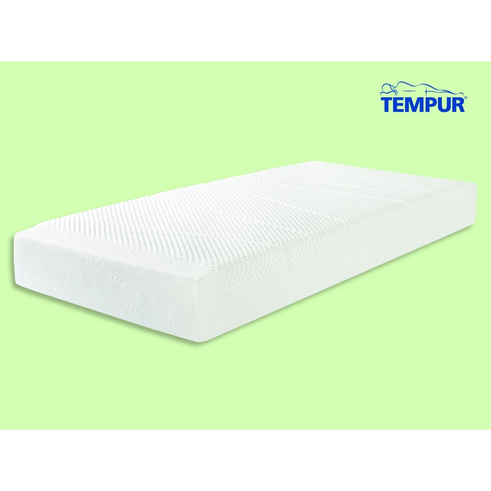 Tempur Cloud Deluxe madras 22-31