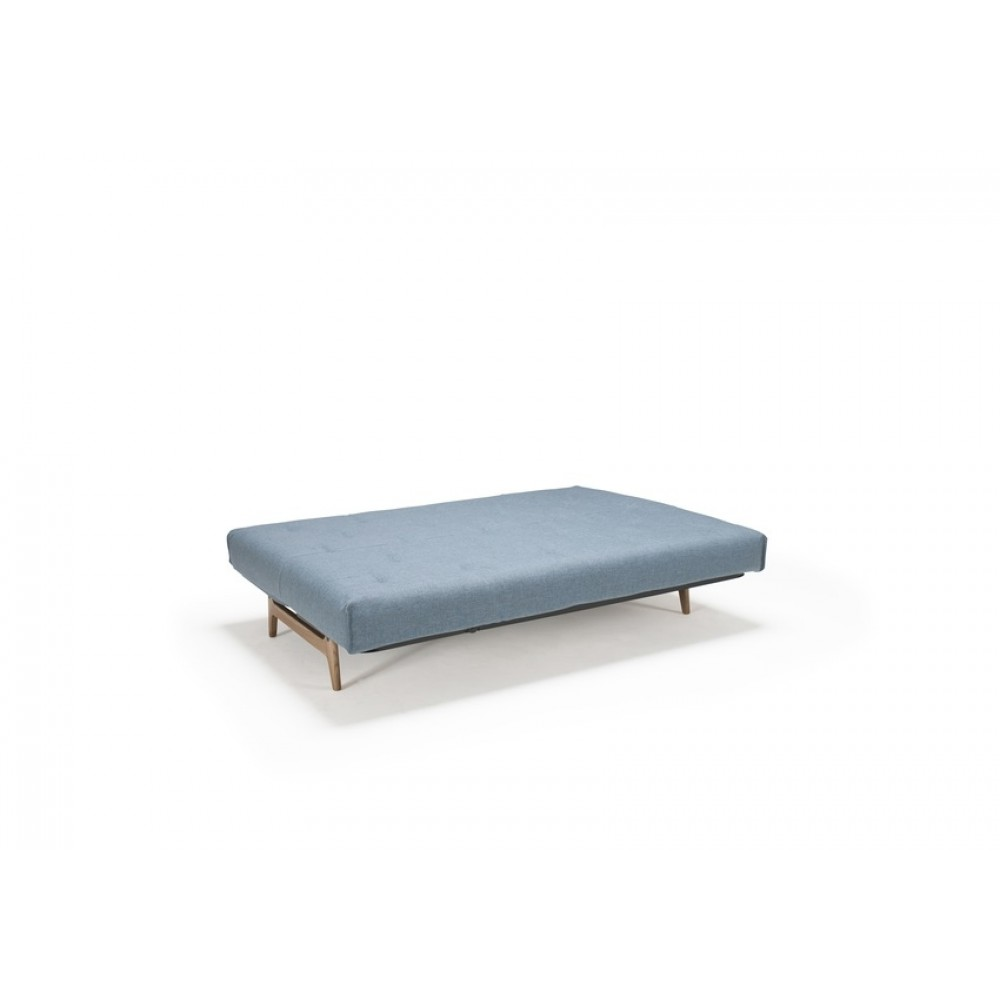 Innovation Aslak Sovesofa-01