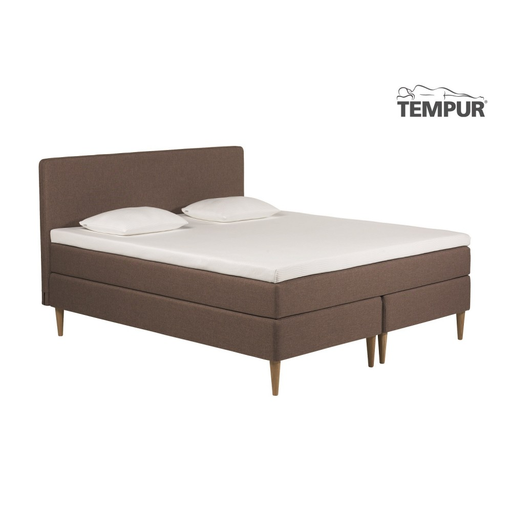 Tempur Promise Continental-04