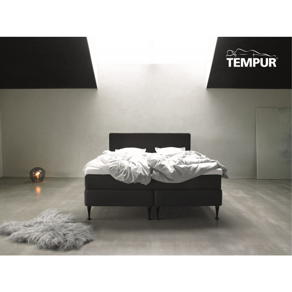 Tempur Promise Continental-34