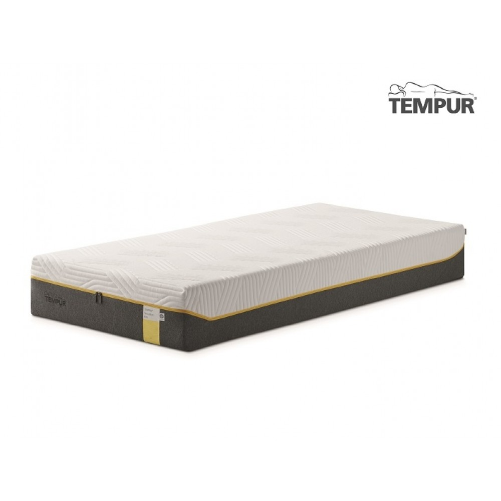 TEMPUR Sensation Elite Cooltouch 25 cm-33