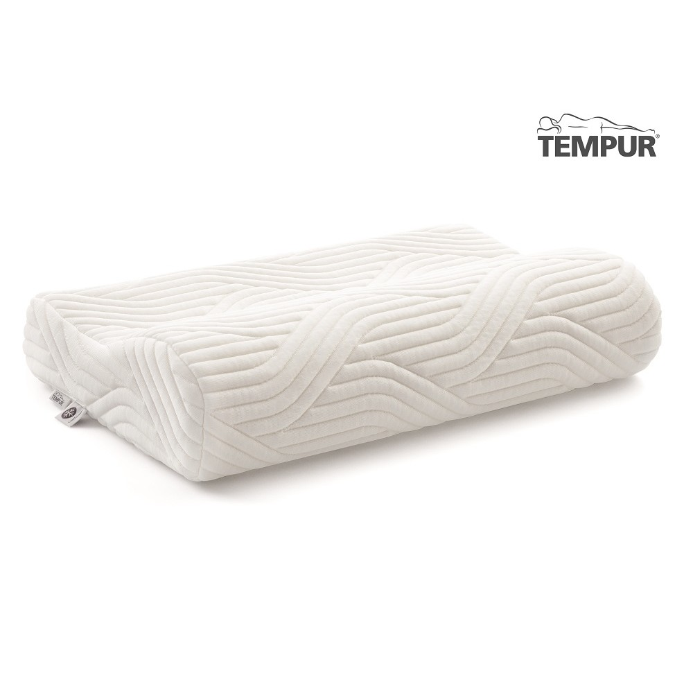 The Original Pillow med Cooltouch-32