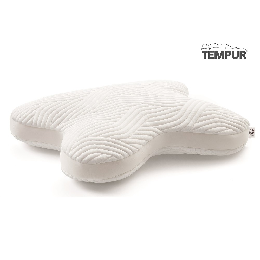 Tempur Ombratio Cooltouch pude-33
