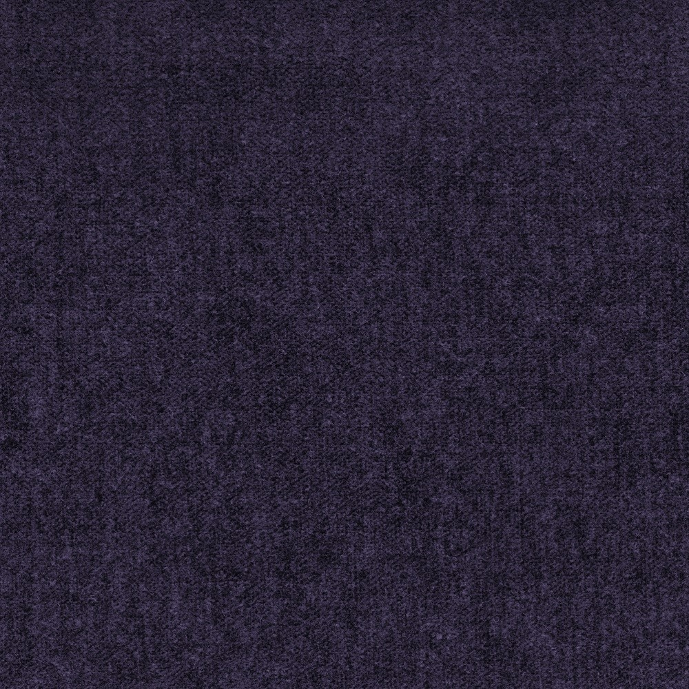 VELOUR PURPLE (367)