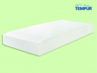 Tempur Cloud madras 19-20