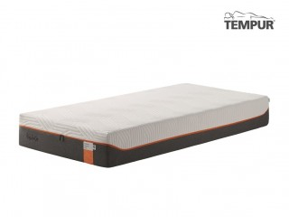 TEMPUR Original Elite Cooltouch 25 cm-20