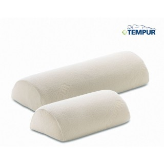 Tempur Universal Pillow-20