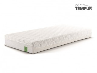 TEMPUR Hybrid Supreme Cooltouch 21 cm-20