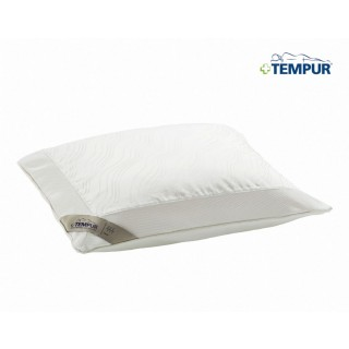 Tempur Breeze pude-20