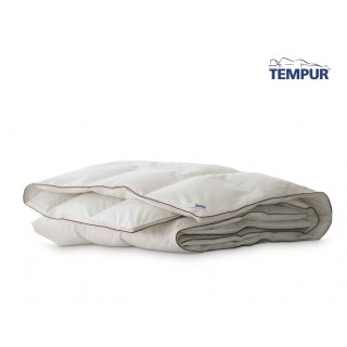 Tempur-Fit Classic Dyne Sommer-20