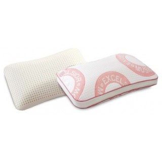 Ergo music pillow-20