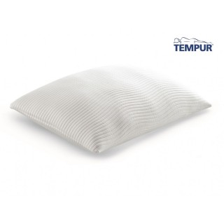 Tempur North pude-20