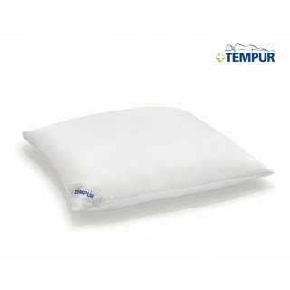Tempur Traditional Pillow-20