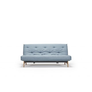 Innovation Aslak Sovesofa-20