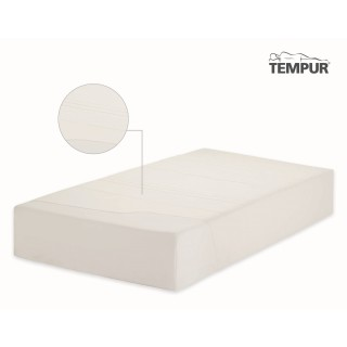 Tempur Cloud Breeze madras 27-20
