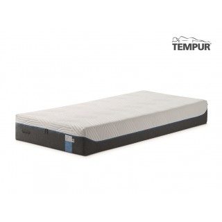 TEMPUR Cloud Elite Cooltouch Plus madras 25 cm-20
