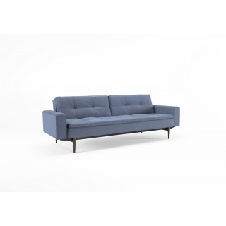 INNOVATION Dublexo Styletto Sovesofa-20