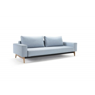 INNOVATION Idun Sovesofa-20