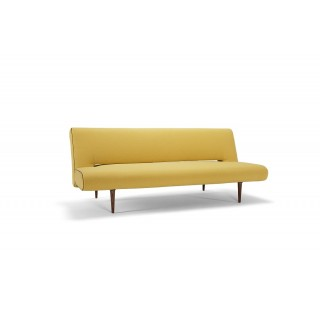 INNOVATION Unfurl Sovesofa-20