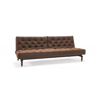 Oldschool Retro Sovesofa-20