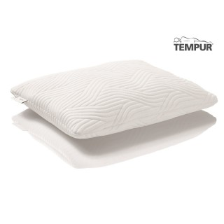 Tempur Comfort Cooltouch pude-20