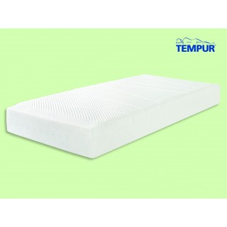 Tempur Cloud Deluxe madras 22-20