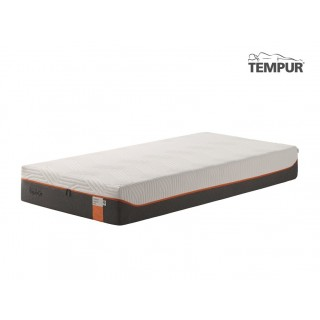 TEMPUR Original Elite Cooltouch Plus madras 25 cm-20