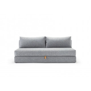 INNOVATION Osvald Sovesofa-20