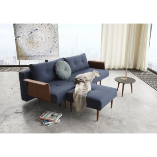 INNOVATION Recast Plus Sovesofa-20