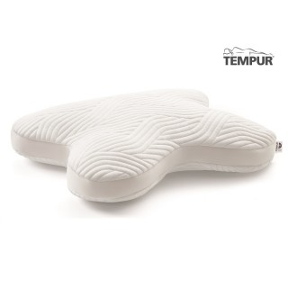 Tempur Ombratio Cooltouch pude-20