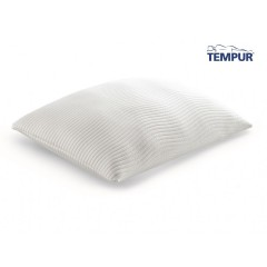 Tempur North pude