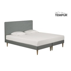 Tempur Stay Planseng Inkl Tempur PRIMA Cooltouch madras