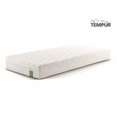 TEMPUR Hybrid Supreme Cooltouch 21 cm