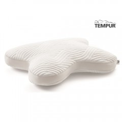 Tempur Ombratio Cooltouch pude