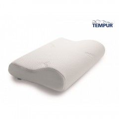 TEMPUR The Original Pillow